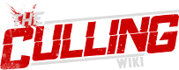 The Culling Wiki