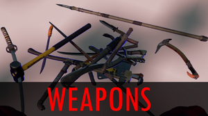 Frontpage-weapons.png