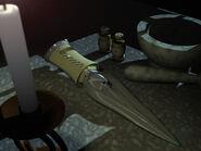 Knife1600