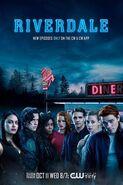 Season 2 (Riverdale)