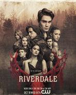 Season 3 (Riverdale)