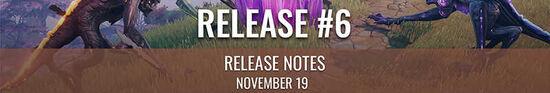 Release 6-crop.jpg
