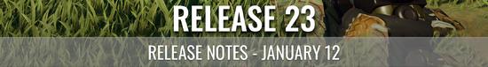 Release 23 crop.png