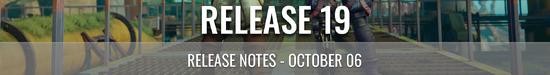 Release 19 crop.png
