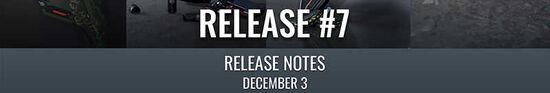 Release 7-crop.jpg
