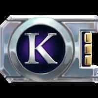 K-Marks