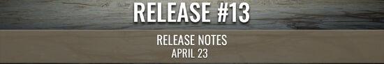 Release 13-crop.jpg