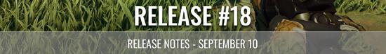 Release 18 crop.png