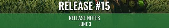 Release 15-crop.jpg