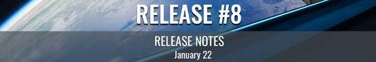 Release 8-crop.jpg