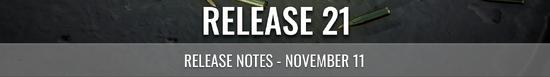 Release 21 crop.png