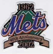 2002patch