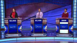 Jeopardy.2021.05.26-2