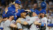 Jeurys-familia-101515-getty-ftrjpg 1r96w4x07w2it1wp39bpgaasf6