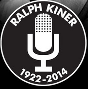 Ralph-kiner-patch-2014.png