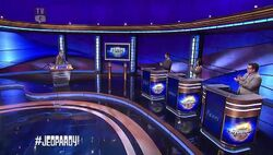 Jeopardy.2021.05.25-2