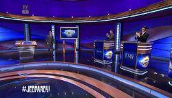 Jeopardy.2021.05.17