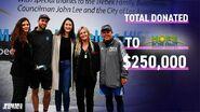 JEP37 0514 CharityTotal Design Charity Grand Total Announce - Thumbnail 16x9 V01