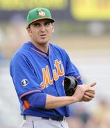 Mets-St-Patricks-Day-2014-350x408