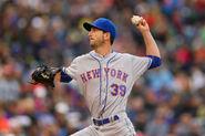 Jerry Blevins New York Mets v Colorado Rockies er UXXGyXT-l