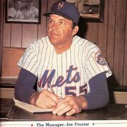 Joe frazier (4).jpg