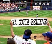 Ya-gotta-believe1.jpg