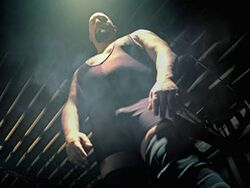 SmackDown- Big Show and SmackDown heads to Syfy
