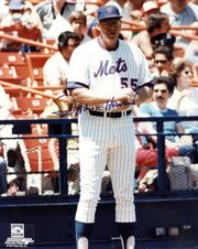 P-484444-frank-howard-autographed-hand-signed-8x10-photo-new-york-mets-hc-ab8x0305-gt.jpg