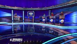 Jeopardy.2021.05.27-2