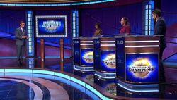 Jeopardy.2021.05.28-2