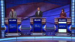 Jeopardy.2021.05.21-2