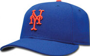 New-york-mets-home-royal-blue-pinch-hitter-adjustable-hat-3110096