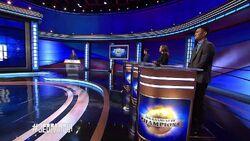 Jeopardy.2021.05.24-2