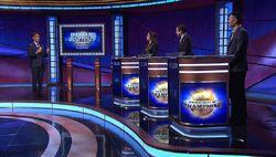 Jeopardy.2021.05.19-2