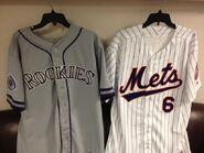 Mets-rockies-1993