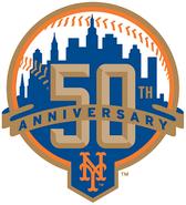 Mets50years