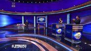 Jeopardy.2021.05