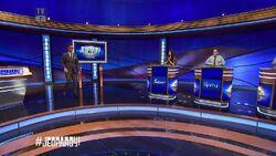 Jeopardy.2021.05.20-2