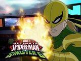 The Symbiote Saga: Part 2