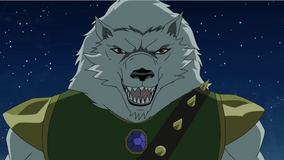 Man-Wolf.png