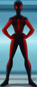 MJ-SpiderWoman.png