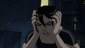 Ultimate Spiderman Human Vulture.png