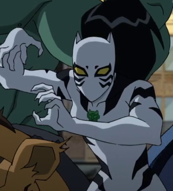 Image - 41-1.jpg.png   Ultimate Spider-Man Animated Series Wiki   FANDOM powered by Wikia
