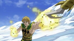Ultimate-Spider-Man Journey-of-the-Iron-Fist.jpg