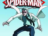 Ultimate Spider-Man (Infinite Comics) (2015) - Paranoid Android