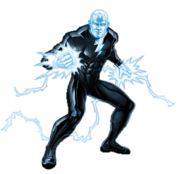 Electro 2.0.png