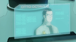 Otto Octavius.png