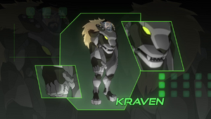 Armoured Kraven the Hunter.png
