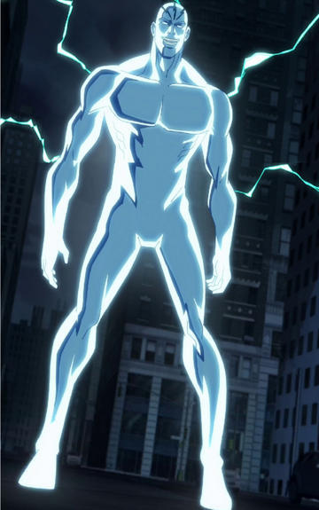 Electro Blue Form.png