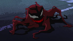 Carnage-Symbiote form.png